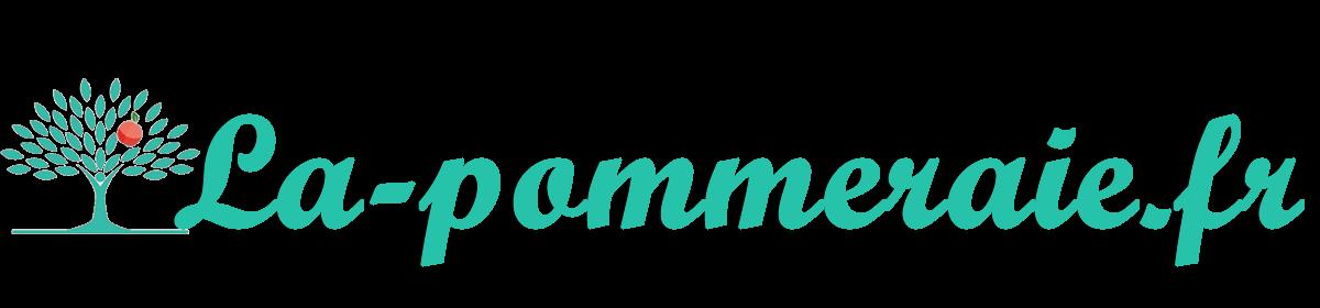 La-pommeraie.fr : Tourisme & vacances avec la pommeraie.fr